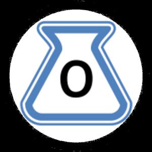 logo-ring1