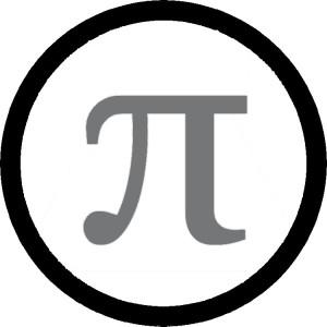 The Pi